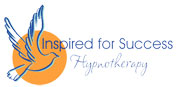 Inspired for Success Hypnotherapy